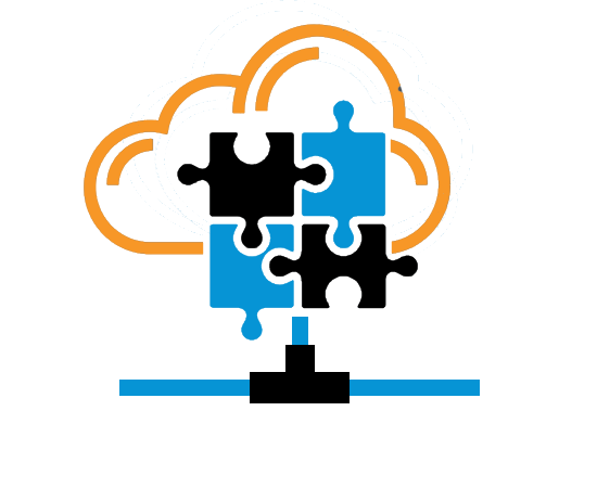 Cloud Computing and Services