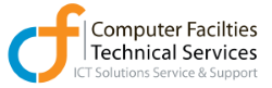 ICT Infrastructure, Support, Data Recovery, Internet & Sales