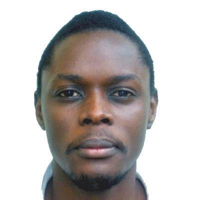 Andrew Musulira