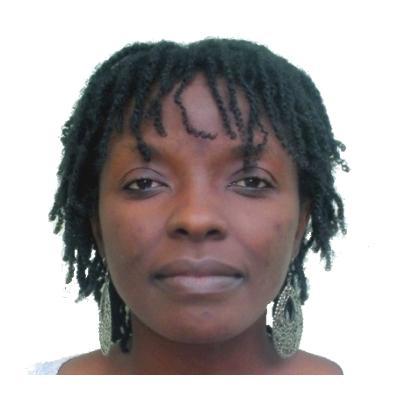 Patricia Kansiime